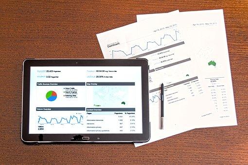 financial planning, CDFA