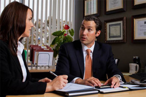 wellspring divorce advisors