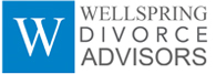 Wellspring Divorce Advisors