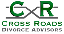 Cross Roads Divorce Advisors