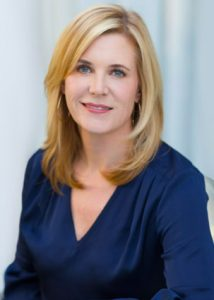 Susannah Malek, CDFA - Wellspring Divorce Advisors - Marin, CA
