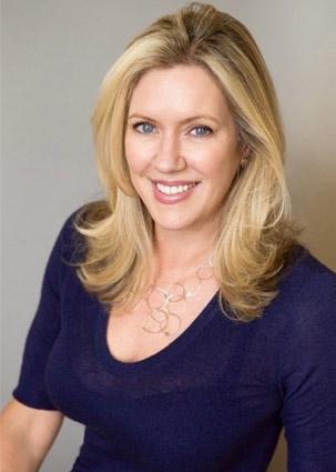 Nora Clifford, CDFA - Wellspring Divorce Advisors - Marine County
